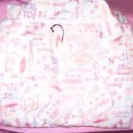 Victorias_Secret_Mayfair_Sleepwear_Pajamas_Surf_Town