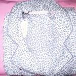 Victorias_Secret_Mayfair_Sleepwear_Pajamas_Animal