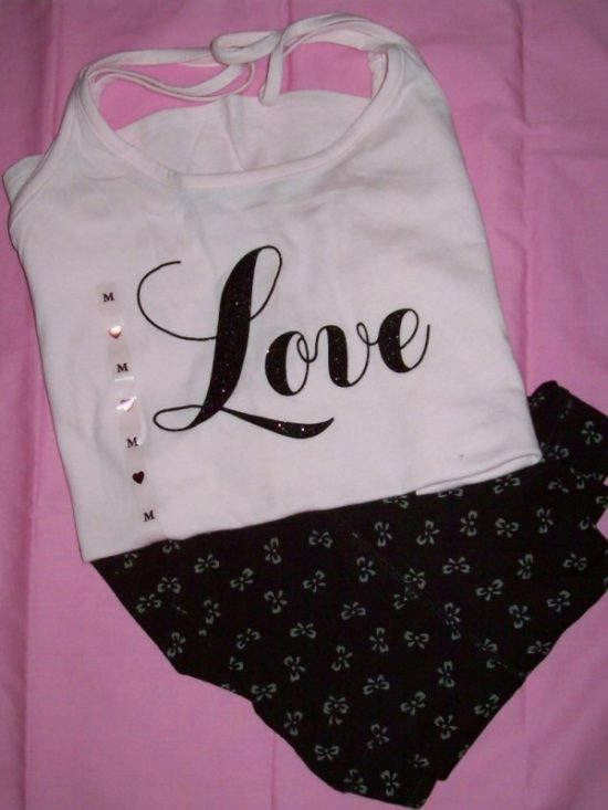 Victorias_Secret_Pillowtalk_Sleepwear_PinkLove