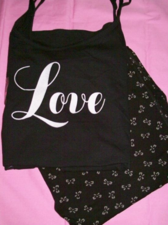 Victorias_Secret_Pillowtalk_Sleepwear_BLBowtie