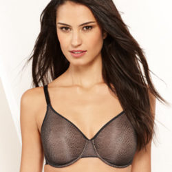 Chantelle_Galuchat_Full_Figure_Bra_2276