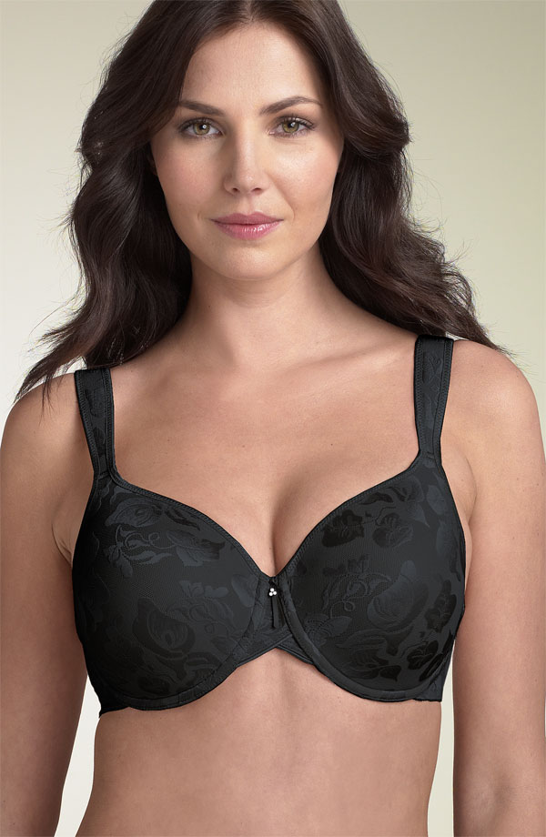 wacoal_awareness_full_coverage_bra_853167_black2