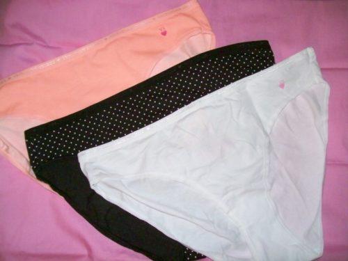 VS_Cotton_Bikini_BlackPD_Peach_White