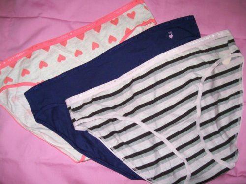 VS_Cotton_Bikini_Navy_PeachHearts_Stripes