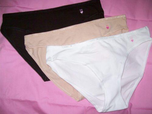 VS_Cotton_Bikini_Black_Nude_White