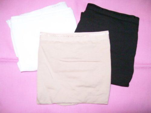 VS_Cotton_High_Leg_Brief_Black_Nude_White
