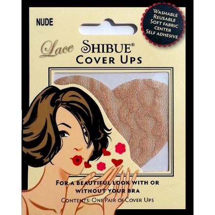 Shibue_Lace_Nude_Cover_Ups