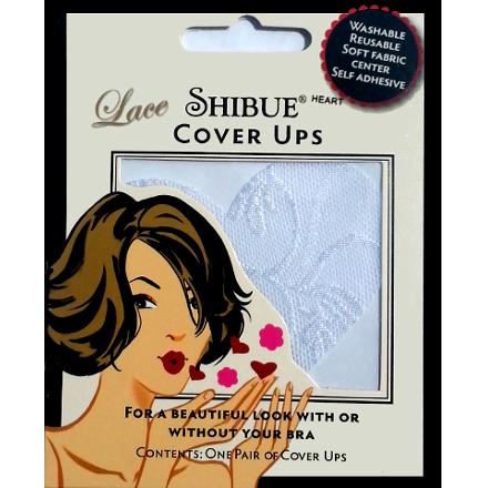 Shibue_Lace_White_Cover_Ups