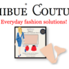 Shibue_Couture_Banner