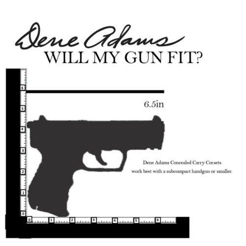Dene_Adams_Gun_Chart
