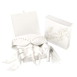 Lelo Bridal Pleasure Set1