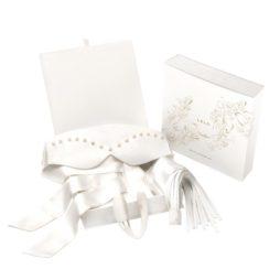 Lelo Bridal Pleasure Set1