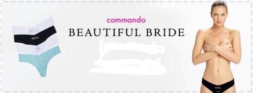 commando_bride