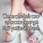 panties_in_a_bunch