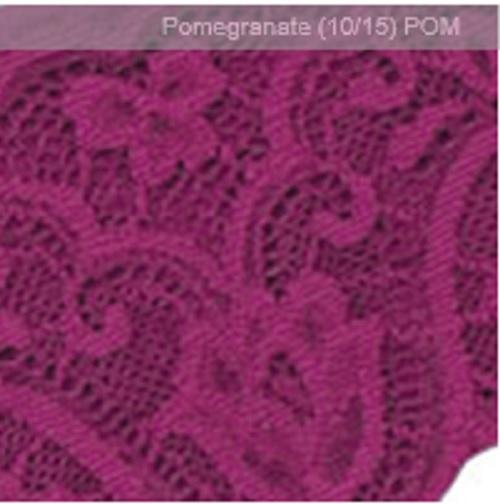 commando_pomegranate_lace_tanga