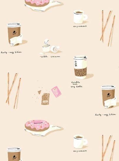 munki_munki_latte2