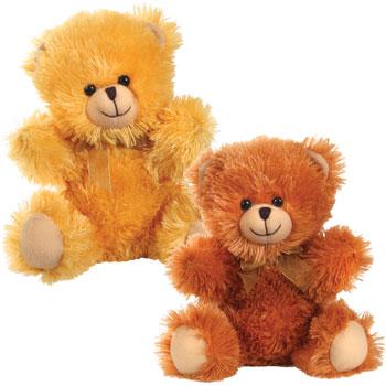 Gift_Basket_9_teddy_medium_light_brown