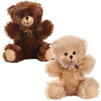 Gift_Basket_9_teddy_dark_brown_beige