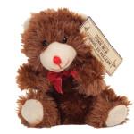Gift_Basket_7_teddy