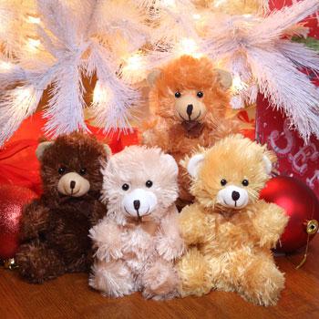 Gift_Basket_9_teddy
