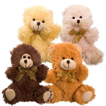 Gift_Basket_Teddy_Bear_3