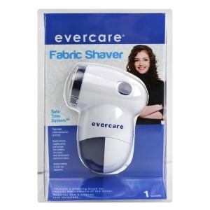 evercare_fabric_shaver