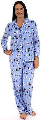 Karen Neuburger holiday pajama set