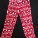 moose love pants