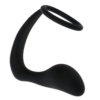silicone prostate massager 4