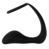 silicone prostate massager 5
