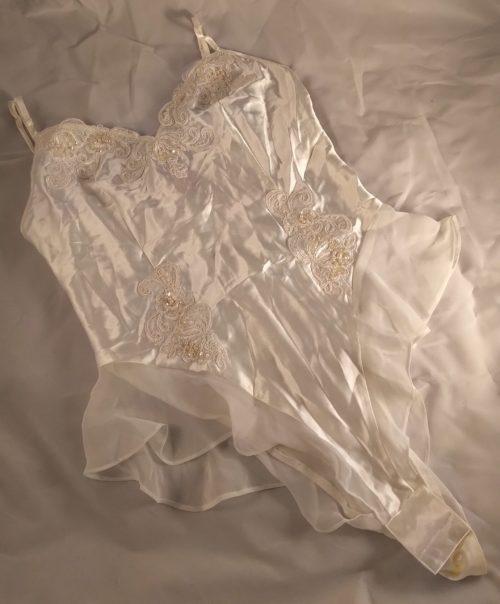 Bridal-Kimono-Robe-Set-teddy