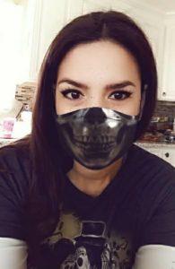 Let's-hookup-Face-mask