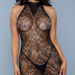 ready-for-tonight-bodystocking