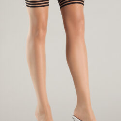 Be-Wicked-multi-striped-thigh-highs