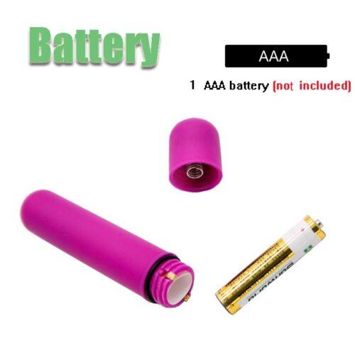 g-spot-bullet-vibrator-4