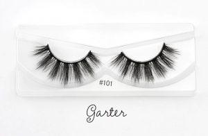 lingerista-lashes-101-garter