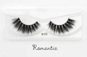 lingerista-lashes-103-romantic