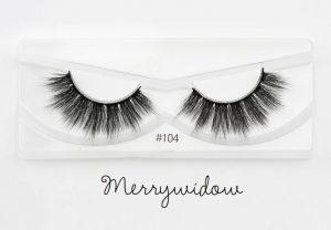 lingerista-lashes-104-merrywidow