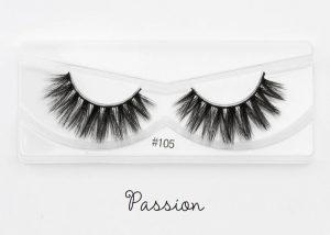 lingerista-lashes-105-passion