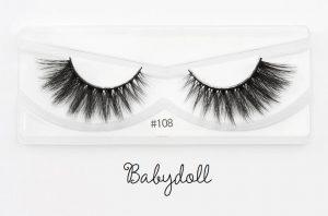 lingerista-lashes-108-babydoll