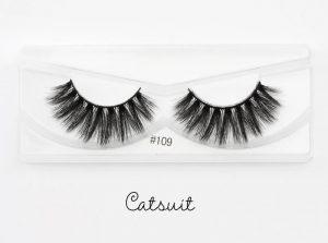 lingerista-lashes-109-catsuit