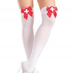 bw410-Nurse-Nancy-Thigh-Highs