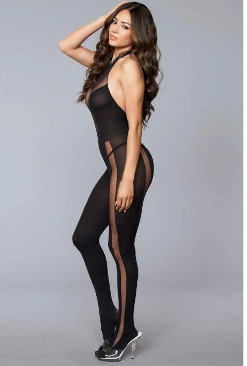bwb120-late-at-night-bodystocking-side