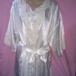 Bridal-Kimono-Robe-Set-2